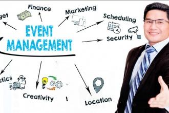 Những kỹ năng tổ chức sự kiện thành công